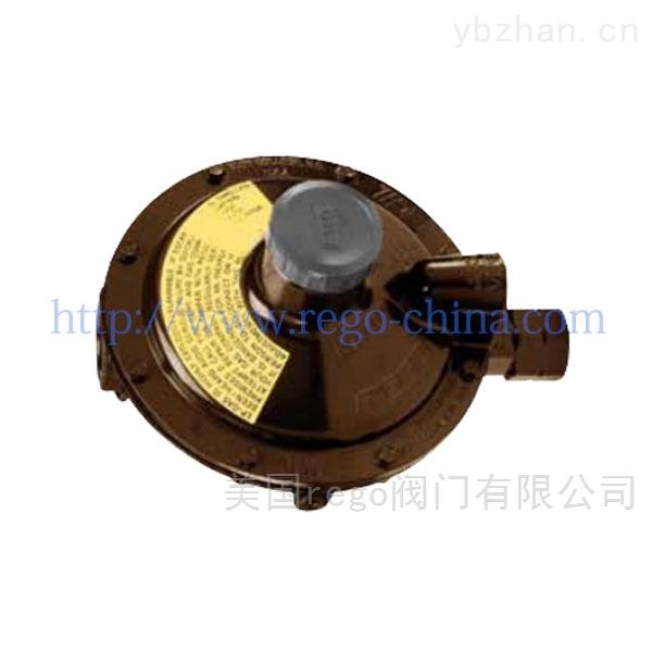 LV5503B4-RegO LV5503B4調壓閥