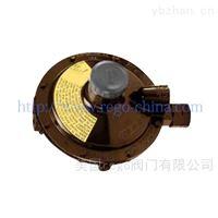 RegO LV5503B4調壓閥