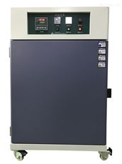 GT-TK高温老化箱 工业烤箱 精密烤箱 烤箱