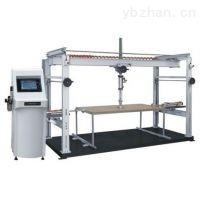 HY-635-辦公桌穩定性試驗機一般要多少錢