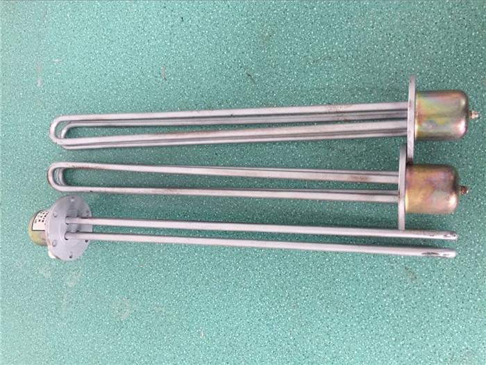 JY大功率管状加热器