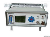 LPDT-X天然气露点仪