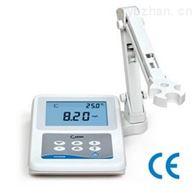 CLEAN DO500美国科霖CLEAN台式溶解氧测定仪