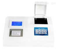 LH-NTU3M200连华台式浊度测定仪