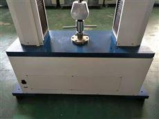 GT-L拉力检测设备  小拉力机