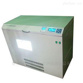 TS-2102GZ大容量强光照全温振荡器