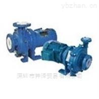 SL/SLF/SLF-S系列產品介紹ELEPON化工機磁力泵/無密封泵