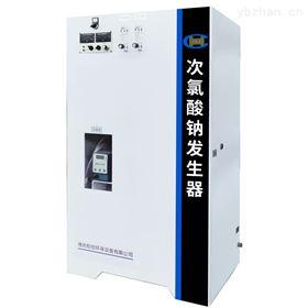 HCCL电解次氯酸钠发生器/农村供水加氯消毒设备
