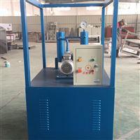 节能型干燥空气发生器