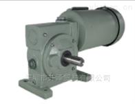 PNB011-10井澤代理AOKI青木精密工業蝸桿減速器