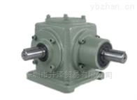 BNW01-RM井澤銷售AOKI青木精密工業蝸桿減速器