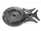原裝進口日本AOKI青木精密工業齒輪