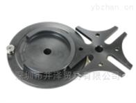 GS4-50*日本AOKI青木精密工业齿轮