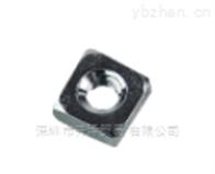 J2N4供应日本AOKI青木精密工业四角螺母