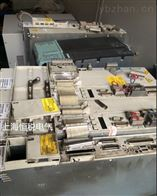 硬件修複專項-西門子S120及611電機驅動器壞
