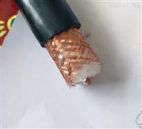 SFF高溫同軸電纜規格