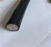 SFF-50-5型微小型聚四氟乙烯绝缘射频电缆