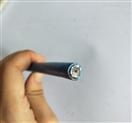 鎧裝同軸電纜SYV22-50-9射頻線