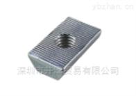 J3M4FDE井泽进口日本AOKI青木精密工业导电螺母