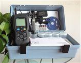 便攜式多參數水質分析儀 HQ40D