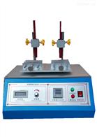 CW-32印刷字体酒精耐磨测试仪