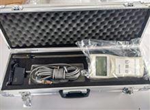TD1306A便携旋浆式流速测算仪