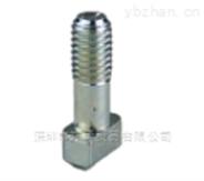 原裝進口日本AOKI青木精密工業T螺栓