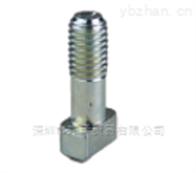 J3TB6*日本AOKI青木精密工业T螺栓