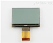 舞台灯显示屏12864液晶屏HTG12864-20