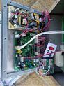 山東菏澤有免安裝的無線地磅萬能遙控器嗎