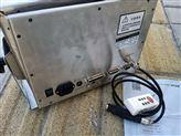 防大灰狼報警器屏蔽器的地磅遙控器好用嗎
