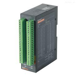 ARTU-J16安科瑞ARTU-J16 遥控单元 16路继电器输出