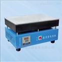 不锈钢电热板用于工矿企业医疗卫生科研