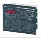 日本新愛知電機制作所旗下電源切換控制器