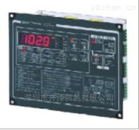 SXC100日本新爱知电机制作所旗下电源切换控制器