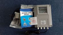TDS-600F供应外夹式超声波流量计