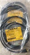 RO2M-Q10-RNP6X2TURCK微型光电传感器