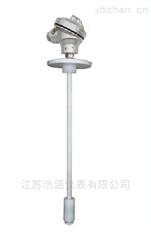 GSH-防腐型磁浮子液位计