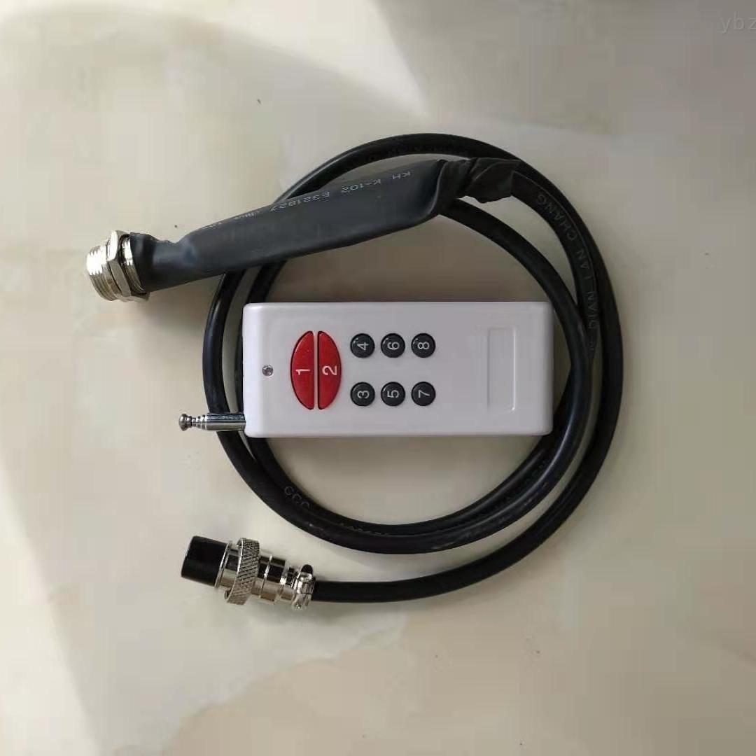 XK3190DS3萬能無線-電子地磅遙控器買賣批發多少錢一個