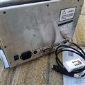 杭州柯力D2008加密地磅萬能遙控器