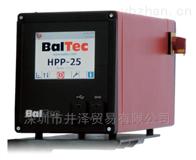 HPP-25日本原产仲精机株式会社进程控制器