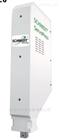日本株式會社伺服沖壓機
