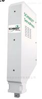 Press Type 405日本株式會社伺服沖壓機