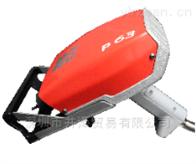 E10-P63*日本SIC旗下高功能型刻印機