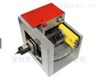 日本原裝SIC品牌內聯型刻印機