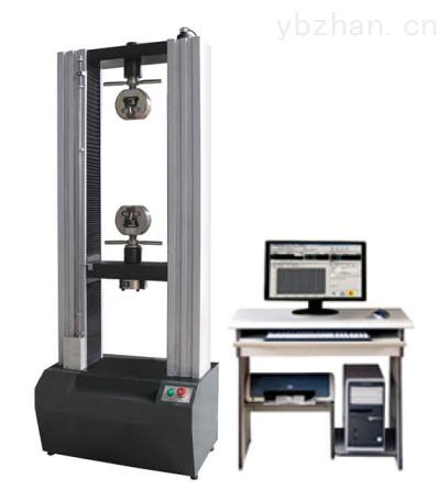 泵管压力试验机