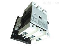 西门子接触器3TF5022-0B0 110A AC24V
