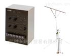 經營日本OTOWADENKI品牌雷電傳感器