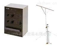 TA-1S經營日本OTOWADENKI品牌雷電傳感器