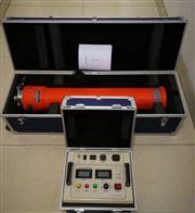 直流高压发生器耐压测试仪-35kV承试试验设